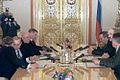 Vladimir Putin 2 April 2001-2.jpg