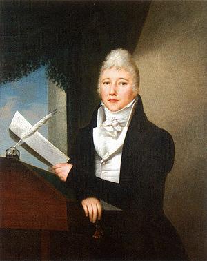 Vladislav Ozerov