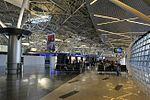 Vnukovo terminal A(2).jpeg