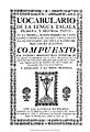 Vocabulario de la lengua tagala 1794.jpg