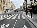Voie Cyclable Rue St Antoine - Paris IV (FR75) - 2021-01-03 - 2.jpg