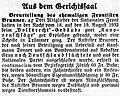 Volksrecht NZZ 17 Juni 1934.jpg