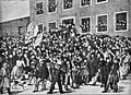 Volksversammlung Balsthal 1830.jpg