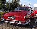 Volkswagen Karmann-Ghia (9870843474).jpg