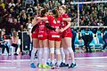 Volley Bergamo 2016-2017 002.jpg