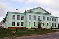 Volodarsk. Secondary School No 49.jpg
