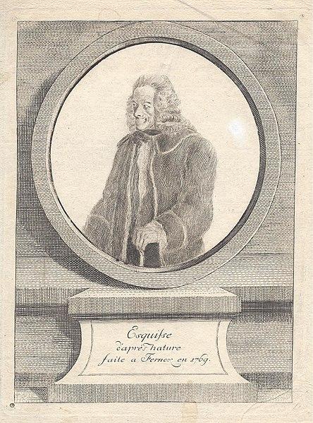444px-Voltaire_1769.jpg