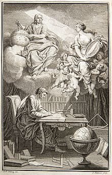 Voltaire Philosophy of Newton frontispiece.jpg
