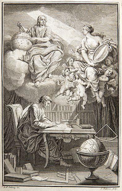 Voltaire Philosophy of Newton frontispiece.jpg