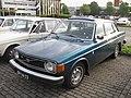 Volvo 144 GL (8106888017).jpg