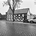 Voorgevel - Colijnsplaat - 20047098 - RCE.jpg