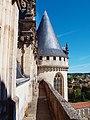 Vue 2 depuis aile est château de la Rochefoucauld.jpg