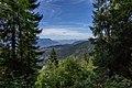 Vue Savoie Saint Mury.jpg