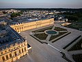 Vue aérienne du domaine de Versailles par ToucanWings - Creative Commons By Sa 3.0 - 006.jpg