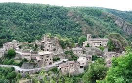 Vue du village de Malleval 1.png