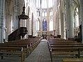 Vue intérieur 2 église saint-Sulpice de Favière.jpg