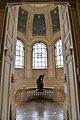 Vue intérieure du Palais des Beaux-Arts.jpg