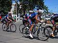 Vuelta ciclistica al Maule 6 (15534748458).jpg