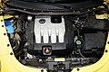 Vw-diesel-engine.jpg