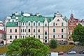 Vyborg SevernyVal3 006 7934.jpg
