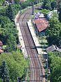 Vyhlídka ze Sedleckých skal, zastávka Praha-Sedlec.jpg