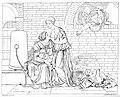 Wächter Römische Caritas.jpg