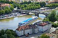 Würzburg - Ludwigsbrücke-2.jpg