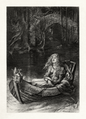 W.E.F. Britten - The Early Poems of Alfred, Lord Tennyson - The Lady of Shalott.png