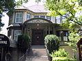 W. H. Lumsden House, 727 Mendocino Ave., Santa Rosa, CA 7-3-2010 1-24-46 PM.JPG