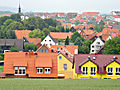WARTBERG-NORDSEITE-rosdorf 004.jpg