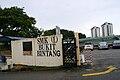 WHZhang's Bukit Bintang (Entrance 1).jpg