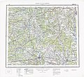 WIG Mapa Operacyjna Polski - 49 Bobrujsk 1934.jpg