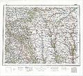 WIG Mapa Operacyjna Polski - 87 Tarnopol 1928.jpg