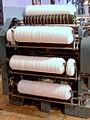 WLANL - The Snowman 2009 - Kaardassortiment, Maschinenfabrik Memmingen, ca 1958 (03080).jpg