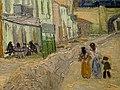 WLANL - jankie - Het gele huis (detail), Vincent van Gogh (1888) (1).jpg
