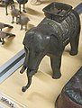 WLA nyhistorical Semi-mechanical elephant bank ca 1880-1920.jpg