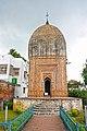 WLM@WB-Pratapeswar Shiva Temple in Kalna.jpg