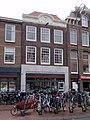 WLM-Haarlem 160.JPG