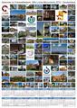 WLM-Kalender-2013 TOP-100.pdf