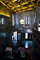WLM14ES - Barcelona Interior 1187 06 de julio de 2011 - .jpg