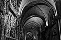 WLM14ES - Resurrección en el Trasaltar de la Catedral de Santa María (Burgos) - Santi R. Muela.jpg