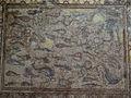 WLM14ES - Tarragona Museo Nacional Arqueológico 00072 - .jpg