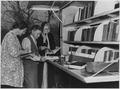 WPA Library bookmobile - NARA - 195912.tif