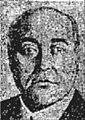 WP Ludwig Katzenellenbogen.jpg
