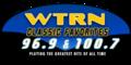 WTRN Radio Logo.png