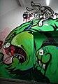 WUK Graffiti, 03.2010 (1).jpg