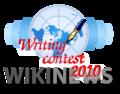 WWC-20102.png