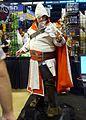 WW St Louis 2014 - Assassin's Creed (14019427776).jpg