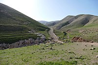 Wadi-Makukh-625.jpg