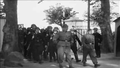 Waffen-SS memorial and raw footage (Denmark, 1944) Still 07258 of 14239.png